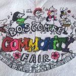 Boscombe Community Fair