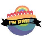 IOW Pride