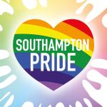 Southampton Pride