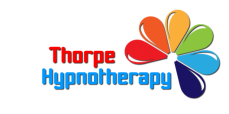 Pete Thorpe Hypnotherapy - 01305 300 010