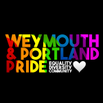 Weymouth & Portland Pride